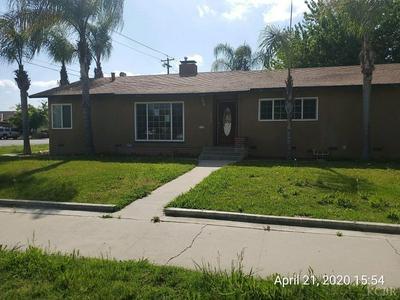 1728 WIGDAL AVE, Corcoran, CA 93212 - Photo 1