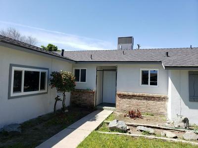1708 HEFFNER AVE, CORCORAN, CA 93212 - Photo 2