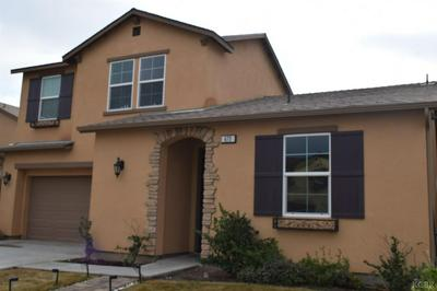 673 PORTOLA ST, Lemoore, CA 93245 - Photo 2