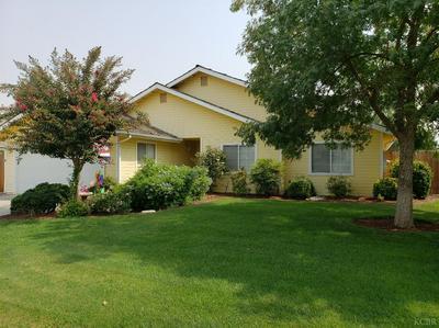 431 PATTON AVE, Corcoran, CA 93212 - Photo 1