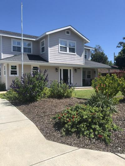 340 D ST, San Luis Obispo, CA 93430 - Photo 1