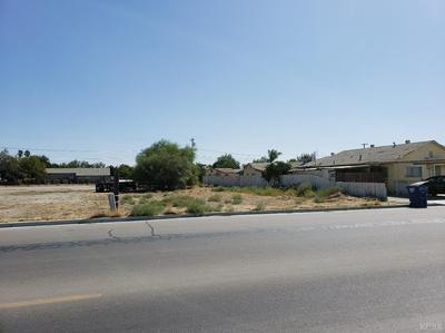 2111 DAIRY AVE, Corcoran, CA 93212 - Photo 1