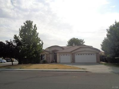 800 N VALLEY FORGE DR, Hanford, CA 93230 - Photo 2