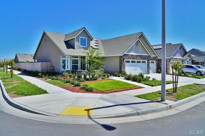 2344 W HEATHER LN, Hanford, CA 93230 - Photo 2