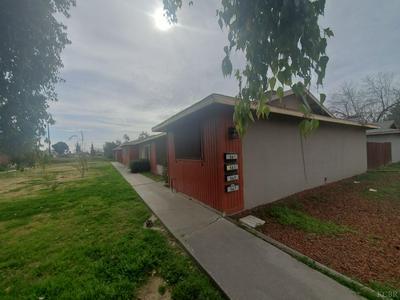 561 E MALONE ST, Hanford, CA 93230 - Photo 2