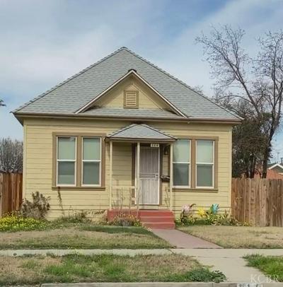 114 W ELM ST, Hanford, CA 93230 - Photo 1