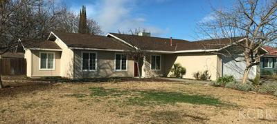 1203 BELINDA DR, Lemoore, CA 93245 - Photo 1