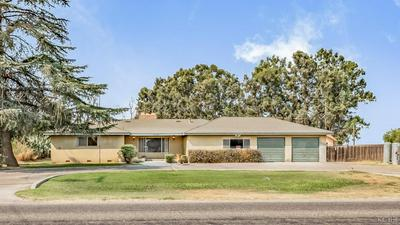 12017 HOUSTON AVE, Hanford, CA 93230 - Photo 1