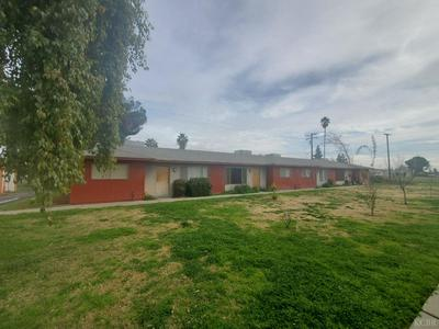 561 E MALONE ST, Hanford, CA 93230 - Photo 1