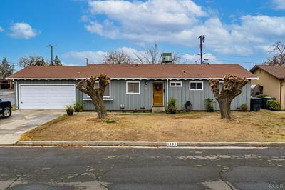 1304 N EAST ST, Hanford, CA 93230 - Photo 1