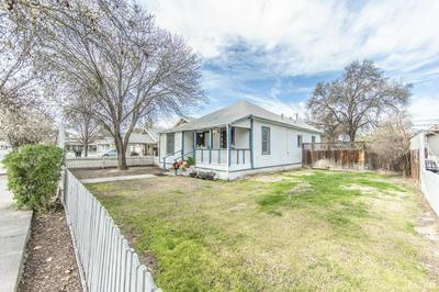 152 B ST, Lemoore, CA 93245 - Photo 2