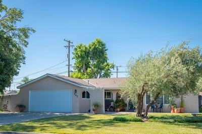 727 W MULBERRY DR, Hanford, CA 93230 - Photo 2