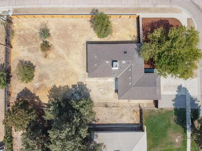 3843 JASPER ST, Selma, CA 93662 - Photo 2