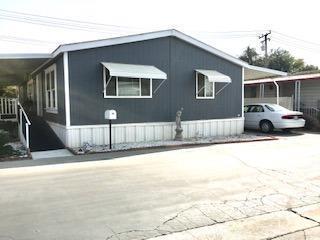 1255 W GRANGEVILLE BLVD, Hanford, CA 93230 - Photo 1