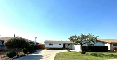 531 N NEWTON DR, Dinuba, CA 93618 - Photo 1