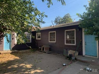 4004 E BALCH AVE, Fresno, CA 93702 - Photo 2