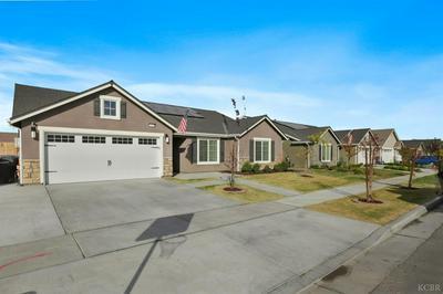 2358 W MALLARD LN, Hanford, CA 93230 - Photo 2