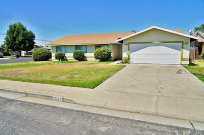 2102 COTTONWOOD CT, Hanford, CA 93230 - Photo 2