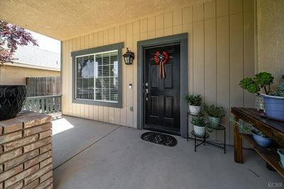 857 W IMPERIAL WAY, Hanford, CA 93230 - Photo 2