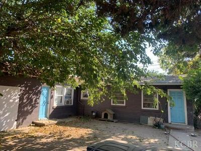 4004 E BALCH AVE, Fresno, CA 93702 - Photo 1