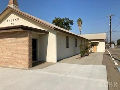 13914 7TH ST, Armona, CA 93202 - Photo 2