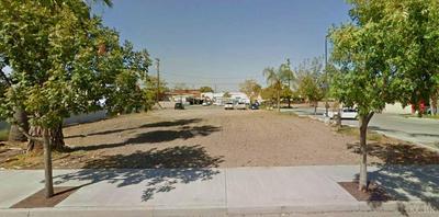 0 E 6TH STREET, Hanford, CA 93230 - Photo 1