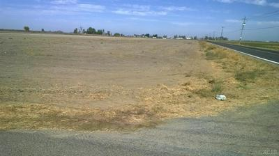 0 CORNER 18TH & KING AVE NW, Lemoore, CA 93245 - Photo 1
