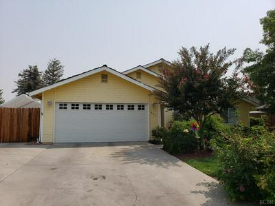 431 PATTON AVE, Corcoran, CA 93212 - Photo 2