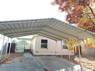 10035 CAMINO RAMON, Hanford, CA 93230 - Photo 2