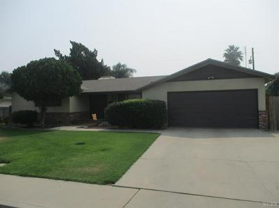 361 E DEODAR LN, Lemoore, CA 93245 - Photo 1