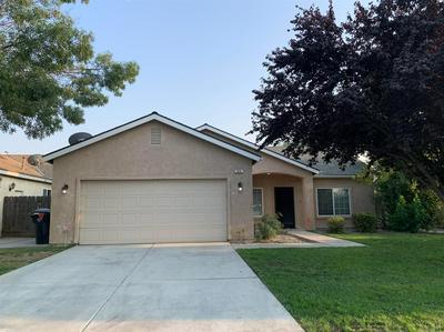 915 SAN JOAQUIN AVE, Corcoran, CA 93212 - Photo 1