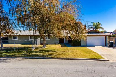 11571 KAY LN, Hanford, CA 93230 - Photo 2