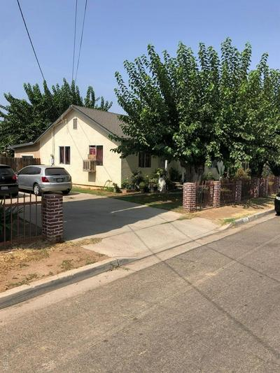 149 JUSTINE AVE, Reedley, CA 93654 - Photo 2