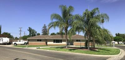 2100 CHARLES ST, Corcoran, CA 93212 - Photo 1