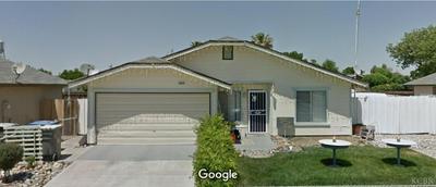 20310 6TH ST, Stratford, CA 93266 - Photo 1