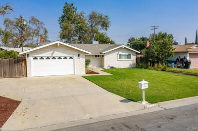 11188 BEVERLY DR, Hanford, CA 93230 - Photo 2