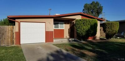 885 S HARRIS ST, Hanford, CA 93230 - Photo 1