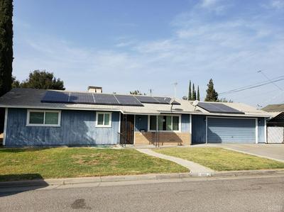 812 WIGDAL AVE, Corcoran, CA 93212 - Photo 1