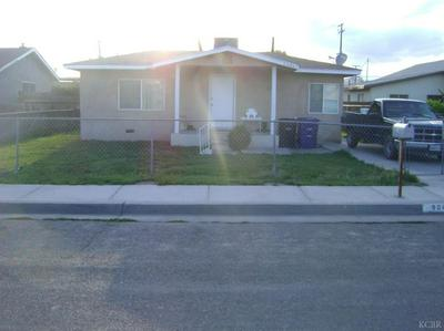 904 GARDNER AVE, CORCORAN, CA 93212 - Photo 1