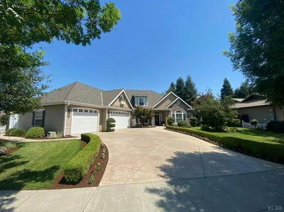 4634 W HAROLD AVE, Visalia, CA 93291 - Photo 1