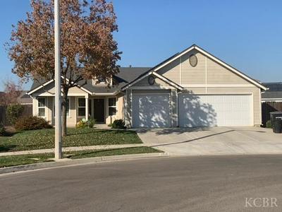 1210 N KAPLAN PL, Hanford, CA 93230 - Photo 1