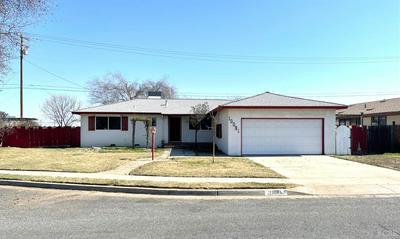 10081 DAVID ST, Hanford, CA 93230 - Photo 1