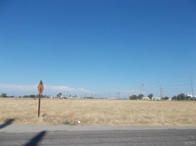 0 HWY. 43, Corcoran, CA 93212 - Photo 1