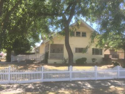 77 FOLLETT ST, Lemoore, CA 93245 - Photo 2