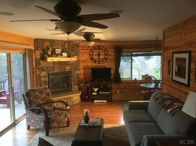 266 SODA SPRINGS CT, Springville, CA 93265 - Photo 2