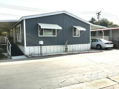 1255 W GRANGEVILLE BLVD # SP79, Hanford, CA 93230 - Photo 1