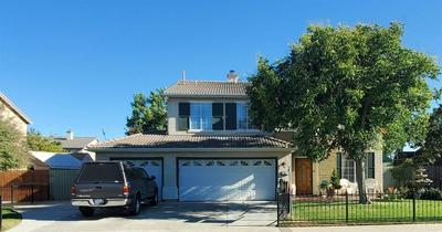 967 W WINDSOR DR, Hanford, CA 93230 - Photo 1