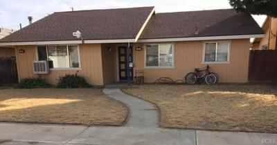 135 MONROE ST, Coalinga, CA 93210 - Photo 1