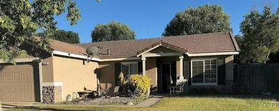 579 CORONADO PL, Hanford, CA 93230 - Photo 1