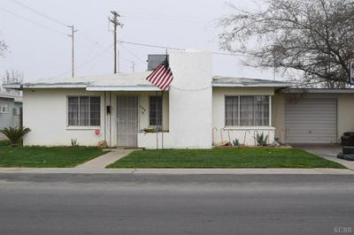 702 E IVY ST, Hanford, CA 93230 - Photo 1